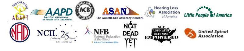JFAAN Logos w.o NCMHCSO