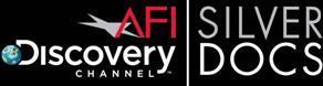 AFI-Discovery Logo