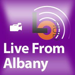 Albany Watch