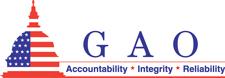 Gao-logo