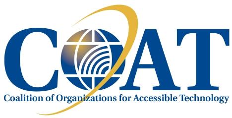 COAT_Logo02