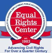 Equal Right Center
