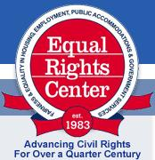 Equal Right Center