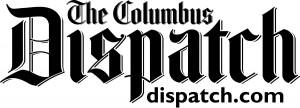 Columbusdispatch