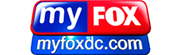 My_fox_dc