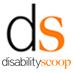 Disabilityscoop
