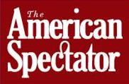 American-spectator