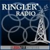 Ringler Radio Logo