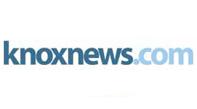Knoxnews