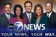ABC7NewsChicago
