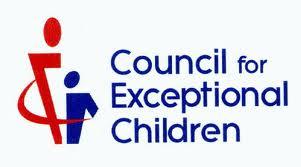 Councilexcepchildren