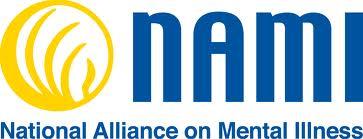 alliance on mental illness