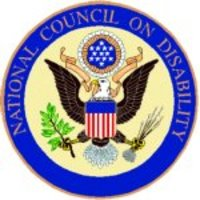 National Council on Disability – Town Hall on May 6th in Portland