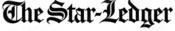 The_star_ledger_logo