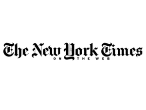 The_new_york_times_on_the_web_log_2