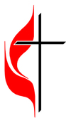 United_methodist_church_logo_2