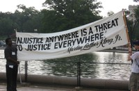 Injustice_anywhere_is_a_threat_to_j