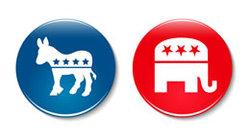 Democrats_and_republicans
