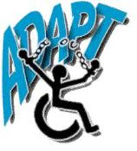 Adapt_logo_blue_2