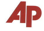 Associated_press_ap_logo_4